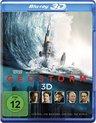 Guyot, P: Geostorm 3D