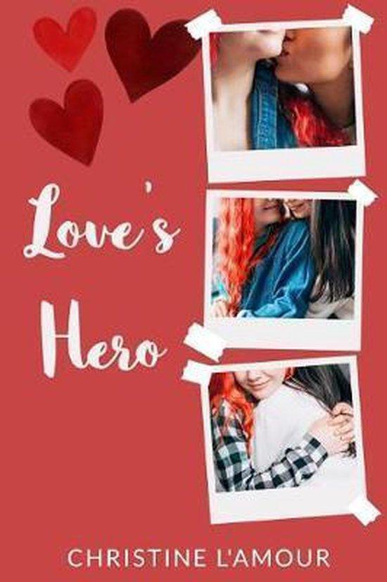 Love's Hero