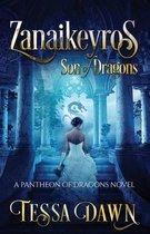 Zanaikeyros - Son of Dragons
