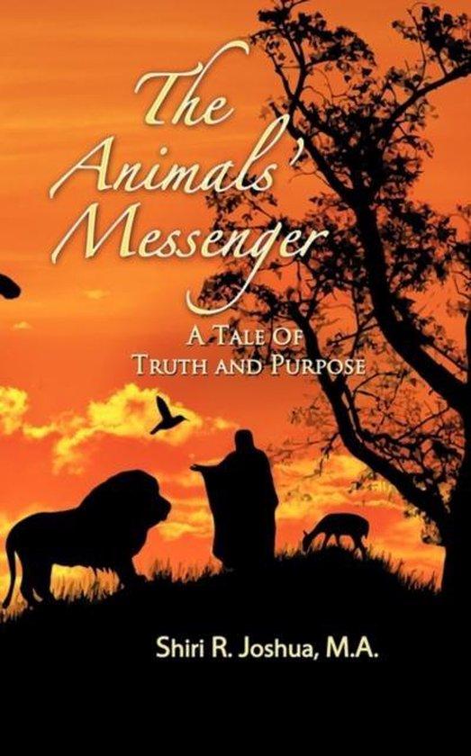 The Animals' Messenger