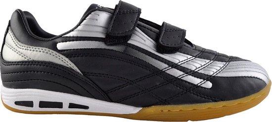 Rucanor Veeze V Indoor Schoenen - Indoor schoenen  - zwart - 36