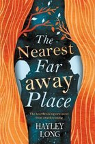The Nearest Faraway Place