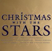 Christmas with the Stars / Enya, Natalie Cole, et al