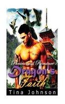 Dragon's Faith