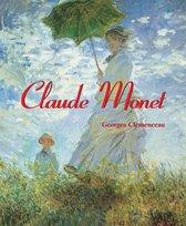 Claude Monet: Best of