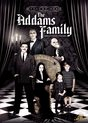 Adams Family - Season 1