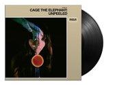 Unpeeled (LP)