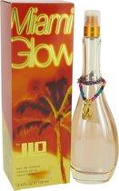Jennifer Lopez parfum kopen? Kijk snel! |