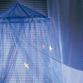 Klamboe Dreams met Twinkle Stars