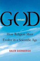 Omslag God Revised