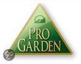 Pro Garden Moestuinbakken