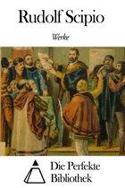 Werke von Rudolf Scipio