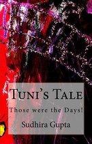 Tuni's Tale
