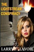The Lightstream Conspiracy