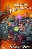 Sieging Manganela
