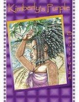 Kimberly's Purple