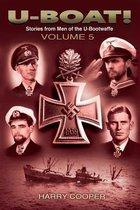 U-Boat! (Vol. V)