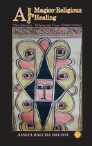 Century Of Magico-religious Healing