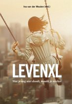 LevenXL