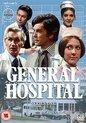 General Hospital: Vol.1