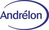 Andrélon Shampoo voor Unisex
