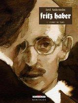Fritz Haber T01