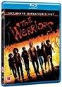 Movie - Warriors (1979)