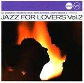 Jazz For Lovers Vol.2 (Jazz Club)