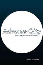 Adverse-city