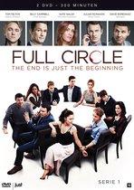 Full Circle serie 1