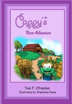 Cappy's Farm Adventure