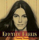 Harris Emmylou - Twenty Thousand Roads