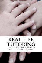 Real Life Tutoring