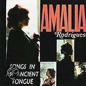 Cantigas Numa Lingua Antiga