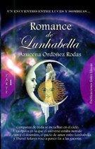 Romance de Lunhabella