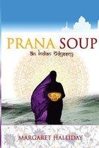 Prana Soup