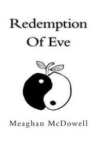 Redemption of Eve