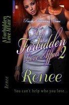 A Forbidden Love Affair 2