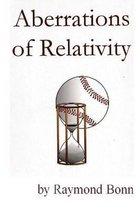 Aberrations of Relativity