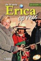 Erica op reis : de tv serie (Seizoen 3)