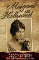 Omslag Margaret in Hollywood