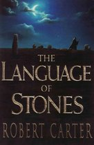 The Language of Stones