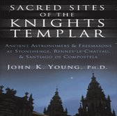 Sacred Sites of the Knights Templar