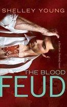 The Blood Feud