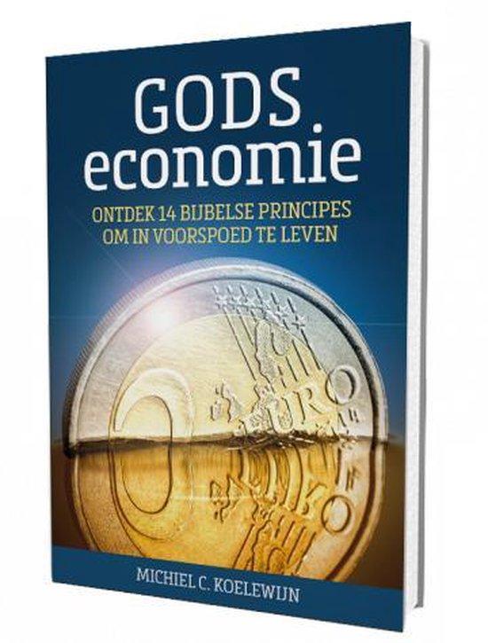Gods economie
