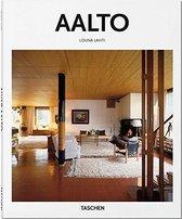 Afbeelding van Aalto