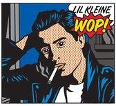 Lil' Kleine - Wop