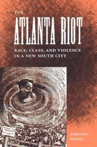 THE ATLANTA RIOT