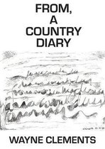 From a Country Diary