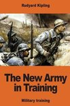 The New Army in Training